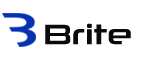 Brite Environnment Technologies Inc.