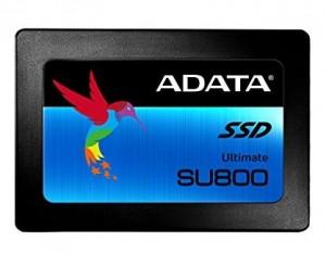 ADATA Ultimate SU800 128GB 3D Nand 2.5IN SATA III SSD