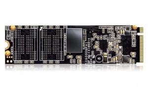 Adata M.2 SX6000 128GB PCI-E S