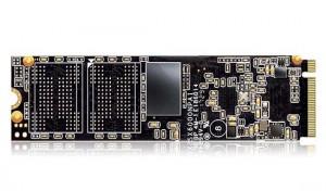 Adata M.2 SX6000 512GB PCI-E S