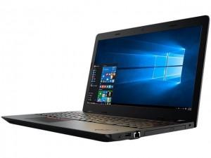 Lenovo FRN Notebook E570 4G 500 W10P