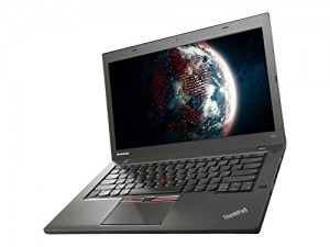 Lenovo ThinkPad T450 14inch Ultrabook