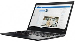 Lenovo X1 Yoga 2nd Gen 14in WQ New