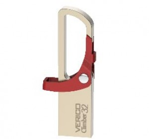 Verico Climber VR15 16GB Flash Drive