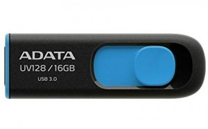 ADATA DashDrive UV128 16GB USB
