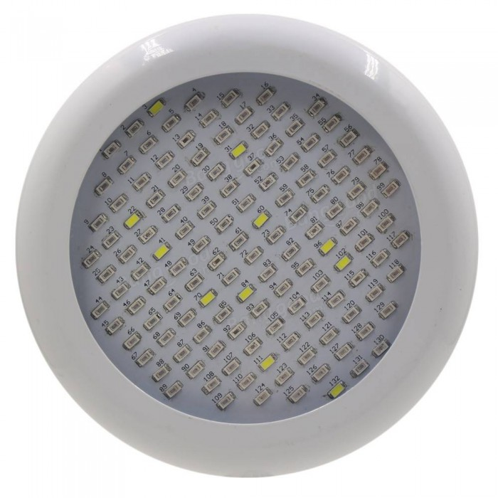 Buy LED Grow Light SMD5630 132pcs Online at Best Price in