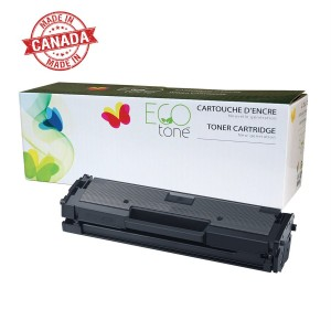 Samsung MLT-D111S - Ecotone toner - 1K