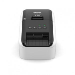 QL-800 High Speed Professional Label Printer