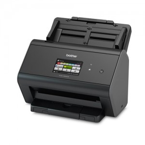 ADS-2800W ImageCentre Wireless Document Scanner for Mid- to Large-size Workgoups