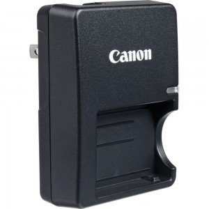 Canon LC-E5 Compact Battery Charger