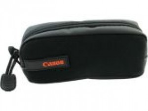 Canon 1023V282 Carrying Case Camera