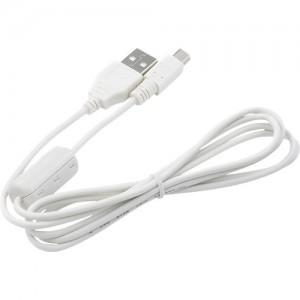 Canon IFC-400PCU USB Cable