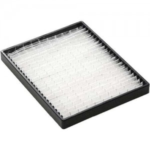 Epson Air Filter - Fits MovieMate 50 and 72 DVD/CD Projectors