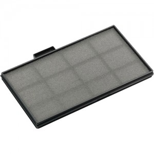 Epson V13H134A32 Projector Air Filter