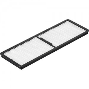 Air Filter for Powerlite 420, 425W, 425Wi, 430, 435W, 436Wi