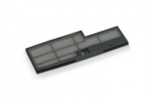 AIR FILTER FOR THE POWERLITE 675W - 680 - 685W - 685WI - 695WI - 696UI