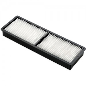 Epson Replacement Air Filter for EB-178x/179x Series Projector