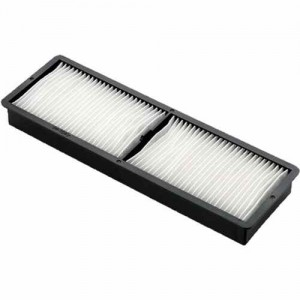 Epson V13H134A55 Replacement Air Filter For Select Projectors