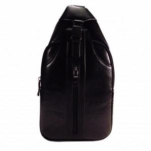 Sling Crossbody bag | Unisex | Micah