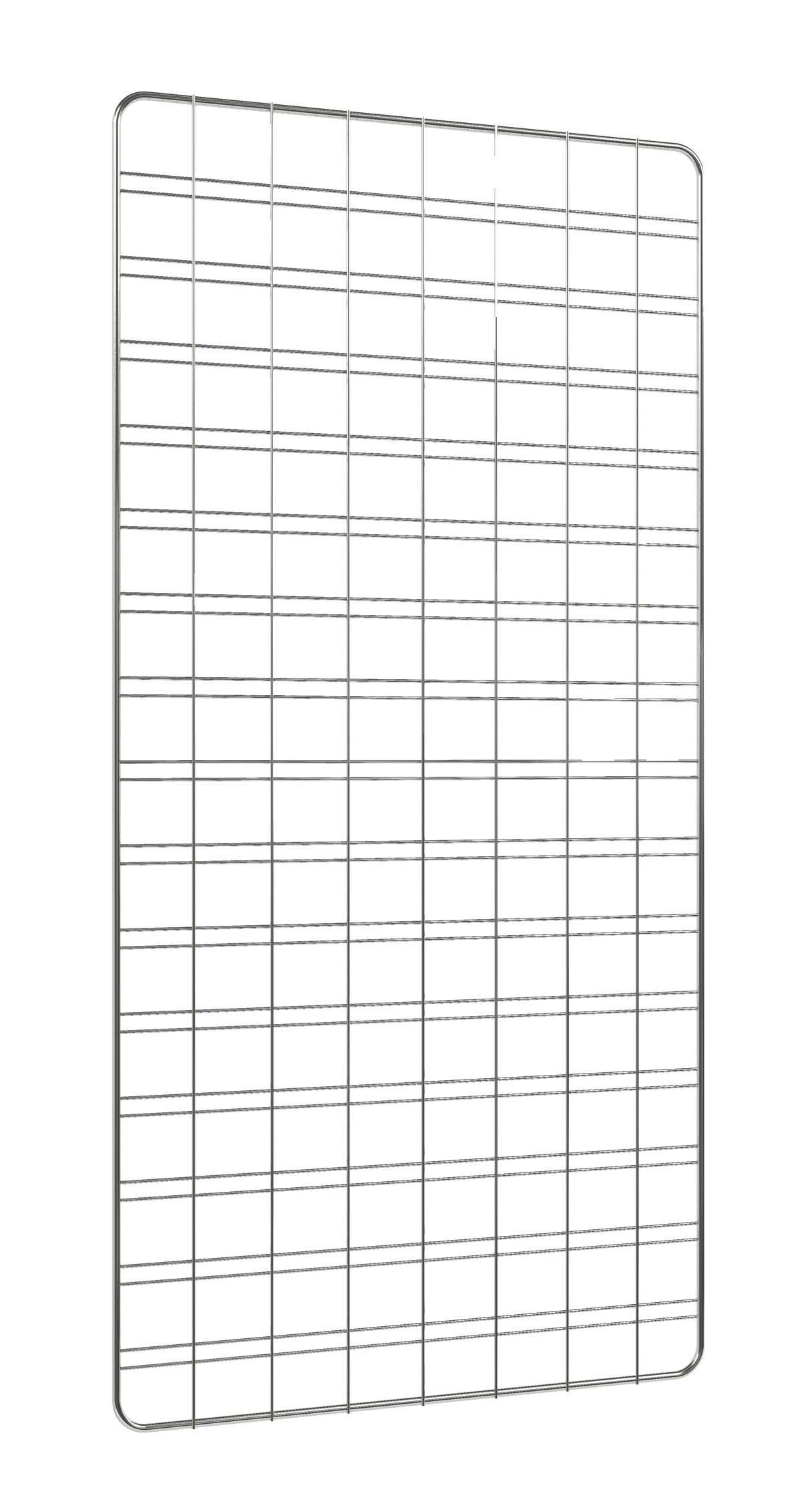 1550844763Slat-wall-grid-double-wire.jpg