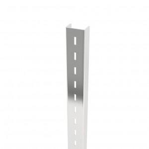 Wall Mounted Standard Single Slot