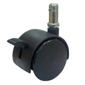 1551091430Plastic-casters-with-brakes.jpg