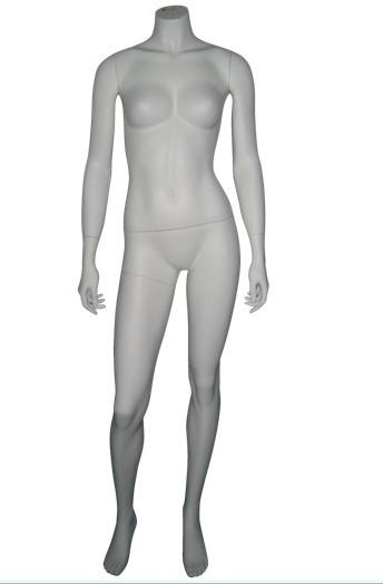 1551100731female_headless_mannequin_(1).jpg