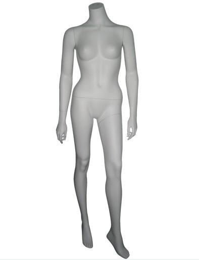 1551100895female_headless_mannequin_(3).jpg