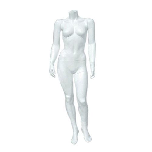 1551101020female-mannequin-5.jpg