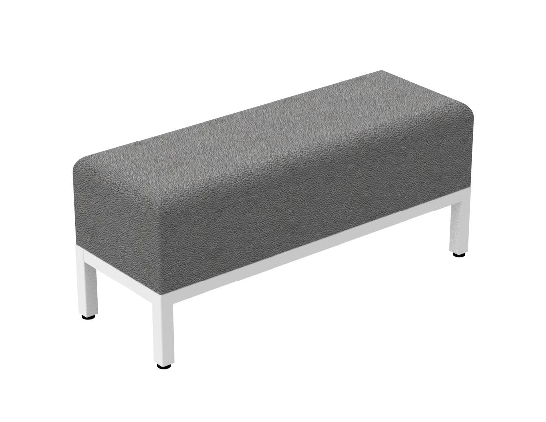 1551516653_Cushion_Bench.jpg