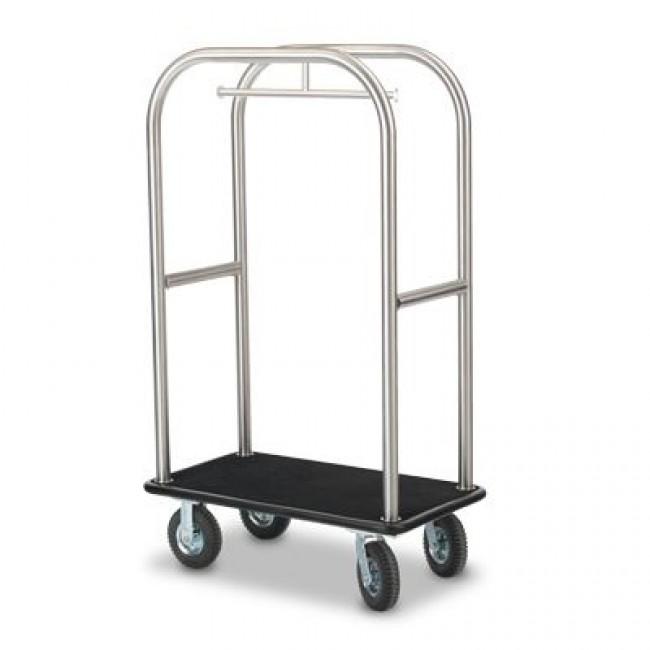 1551532142_Luggage_Cart_Polished_Chrome_(LCR-04).jpg