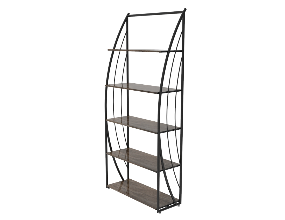 Shelving & Basket Units