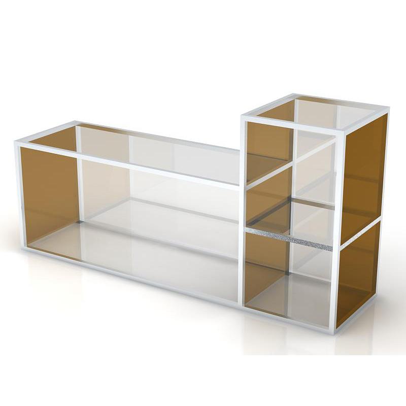 Multi-level-glass-table.jpg