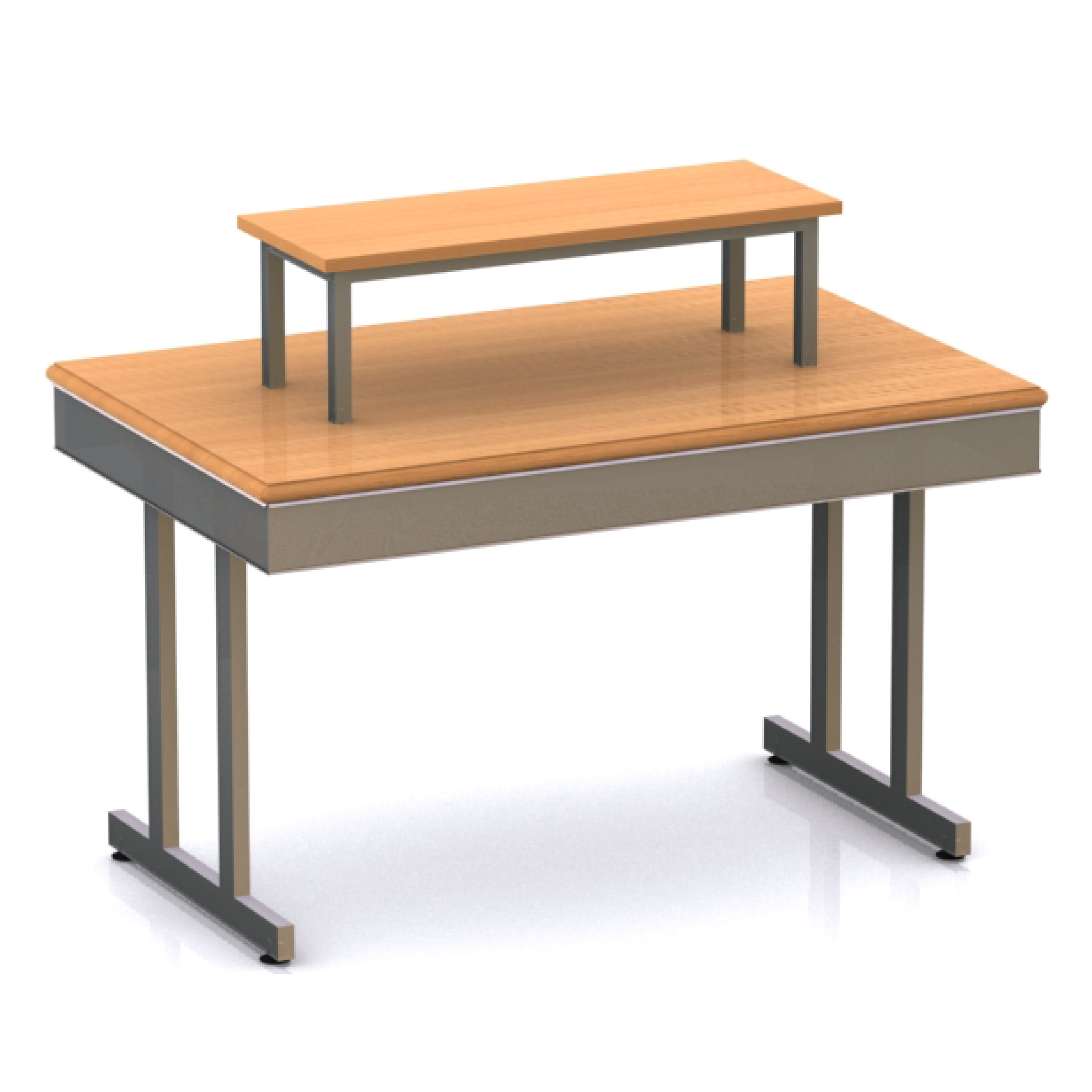 Two-tiered-table-2.jpg